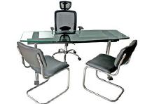 Muebles bogota, Muebles oficina, sillas, Escritorios