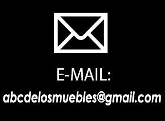 contactenos-al-correo