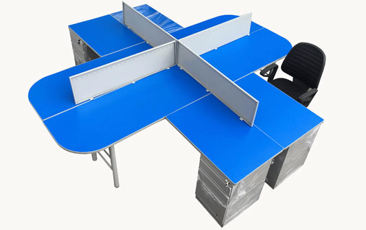 inicio-escritorios-isla-eles-formica-cajoneras-metalicas-en-pantalas-troqueladas