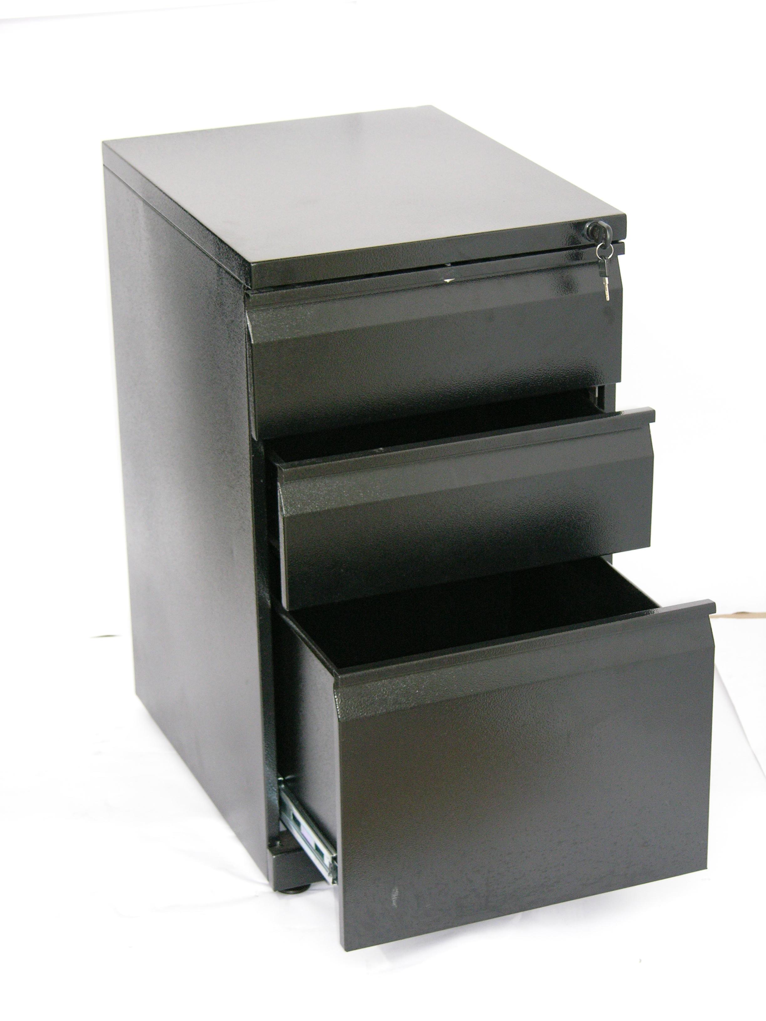 Muebles bogota muebles oficina sillas archivadores for Muebles de oficina 1