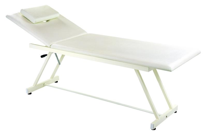 Camillas muebles bogota muebles oficina sillas for Sillas para facial