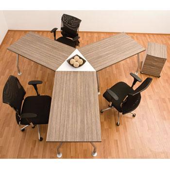 Muebles bogota muebles oficina sillas archivadores for Sillas de madera para escritorio