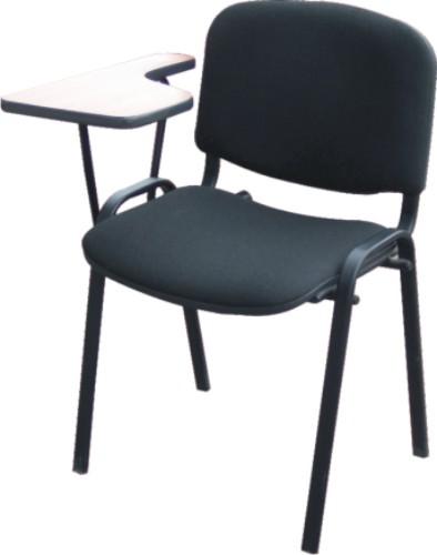 Sillas conferencia muebles bogota muebles oficina for Muebles oficina 12 de octubre bogota