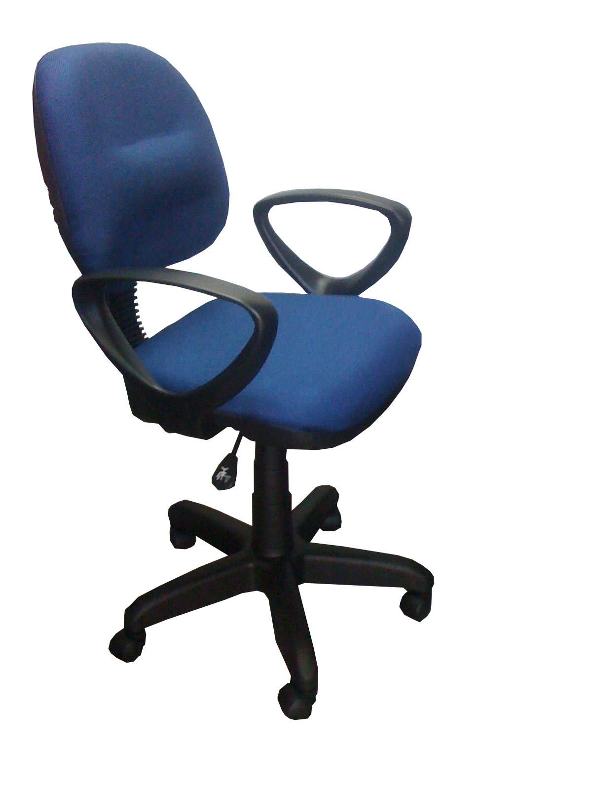 Muebles bogota muebles oficina sillas archivadores for Fabrica de sillas para oficina