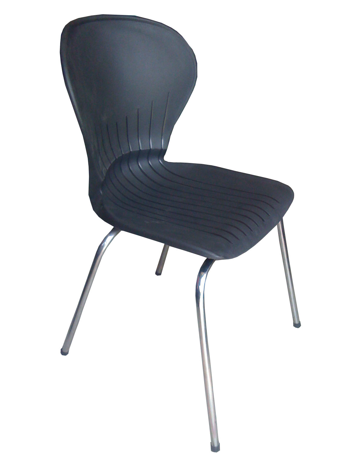 Muebles bogota muebles oficina sillas archivadores for Silla interlocutora