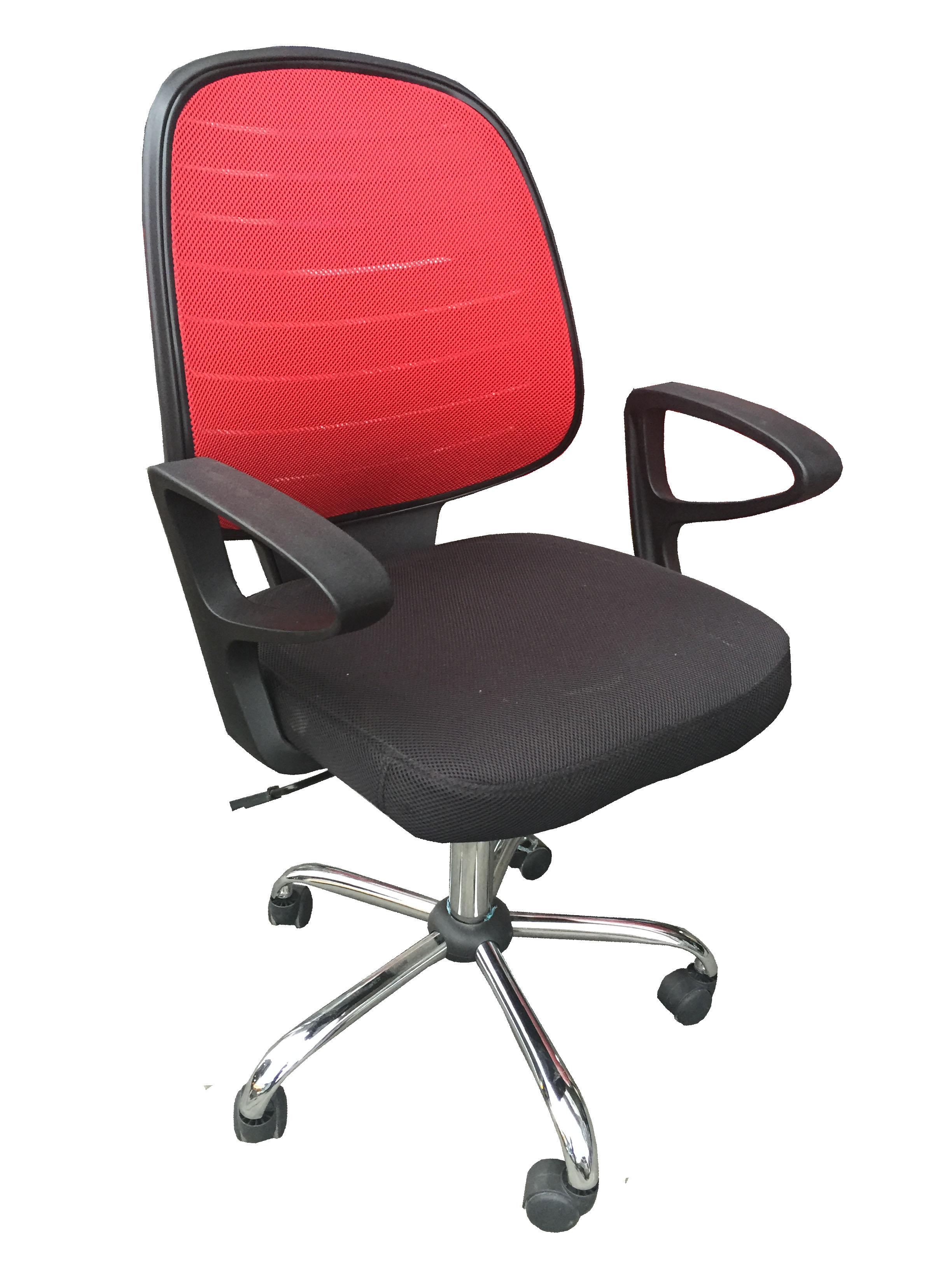 Muebles bogota muebles oficina sillas archivadores w 131 for Muebles oficina 12 de octubre bogota