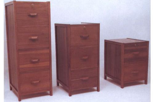Muebles bogota muebles oficina sillas archivadores - Archivadores de madera ...