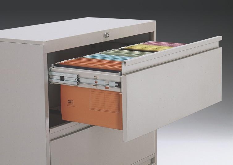 Muebles bogota muebles oficina sillas archivadores for Archivadores para oficina