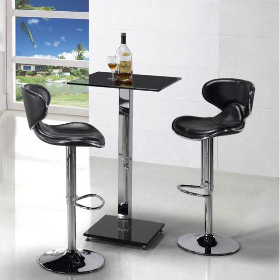 Butacos muebles bogota muebles oficina sillas for Muebles de oficina bogota