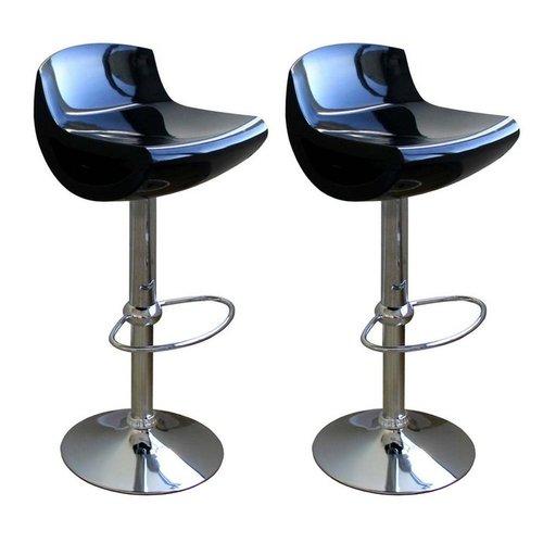 Butacos muebles bogota muebles oficina sillas for Muebles oficina 12 de octubre bogota