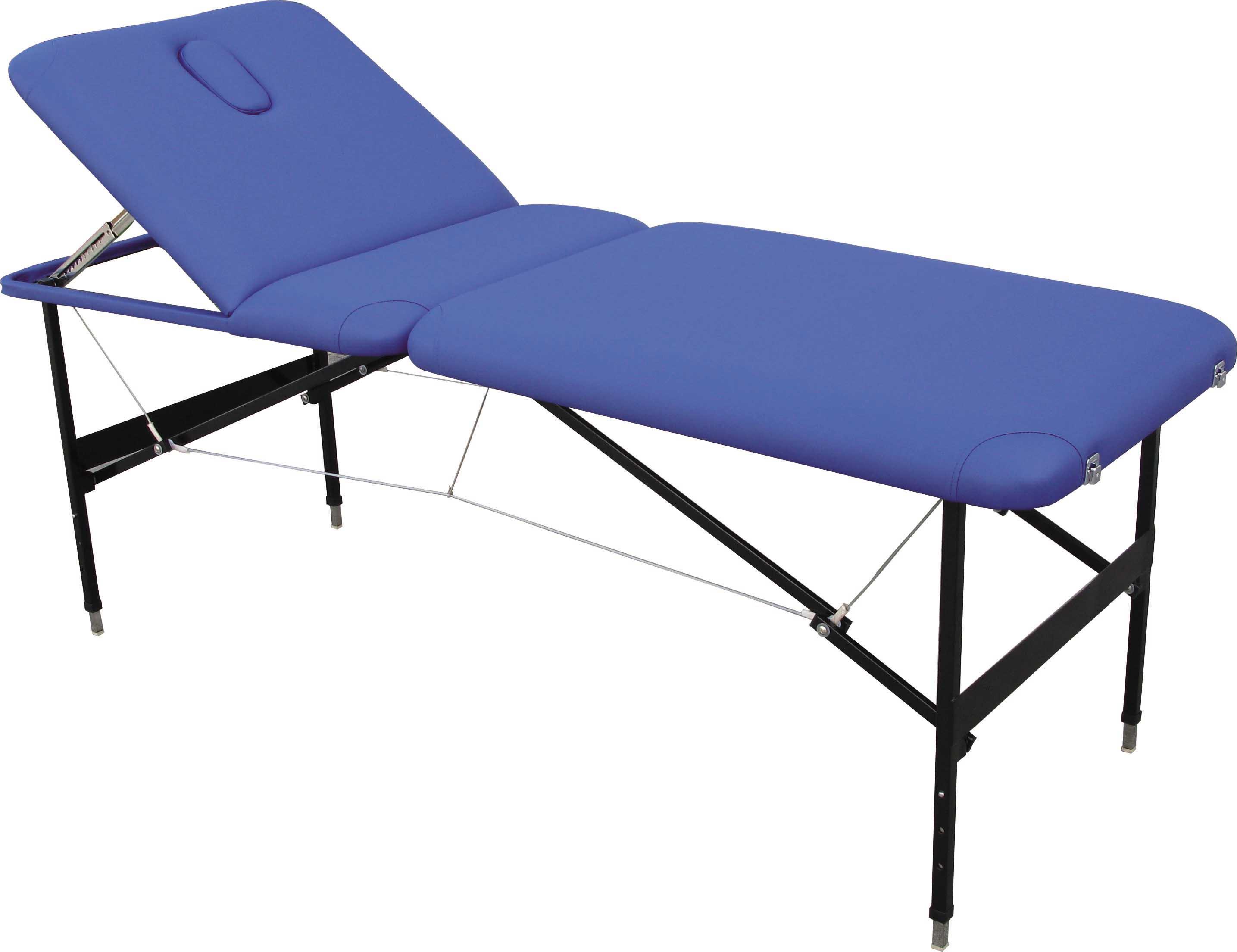 Camillas muebles bogota muebles oficina sillas for Muebles oficina 12 de octubre bogota