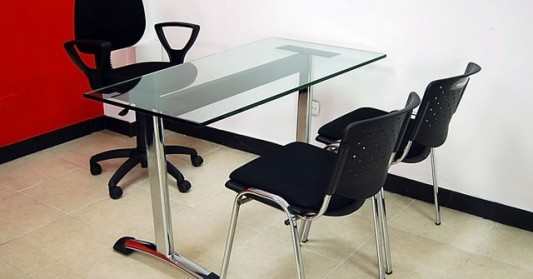 divisiones-oficina-muebles_escritorios-gerencia-vidrio_01