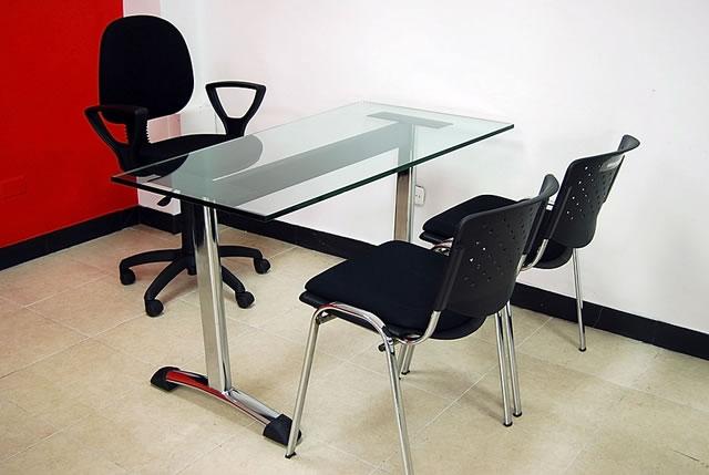 Escritorios | Muebles bogota, muebles oficina, sillas, archivadores