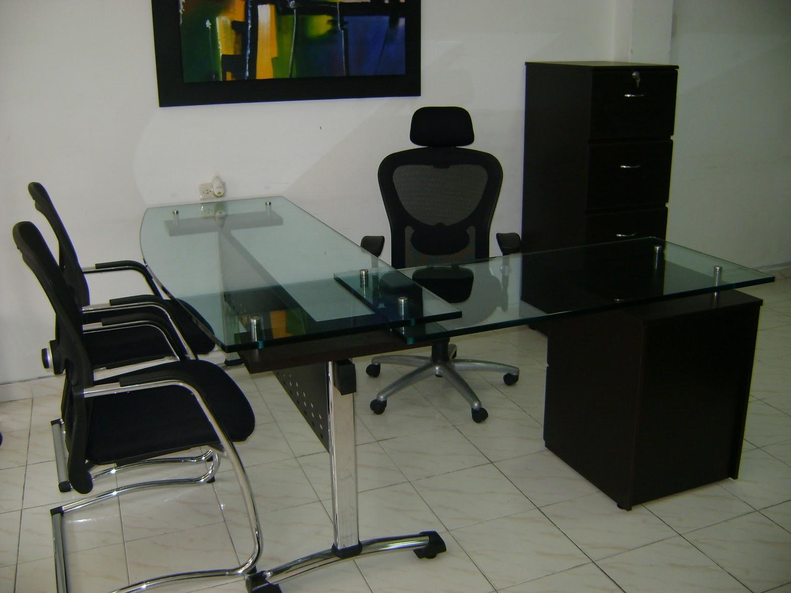 Muebles bogota muebles oficina sillas archivadores for Fabrica de escritorios de oficina