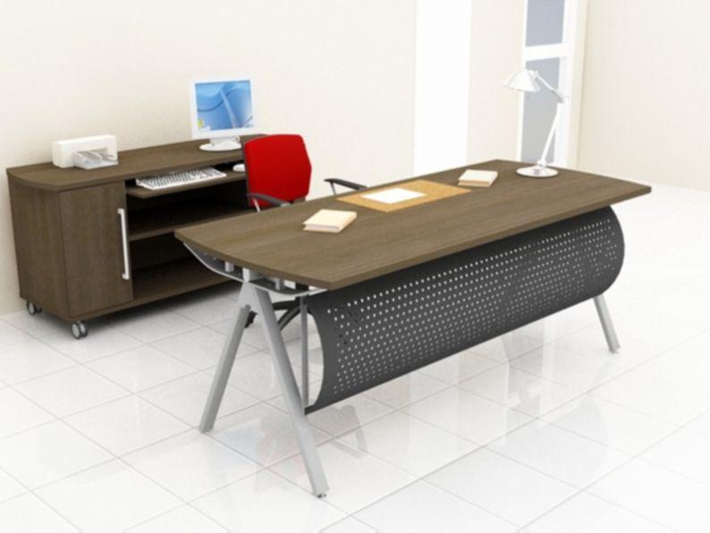 Escritorios muebles bogota muebles oficina sillas for Muebles oficina 12 de octubre bogota