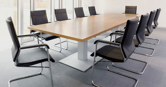 Muebles bogota, muebles oficina, sillas, archivadores   mesa-para ...