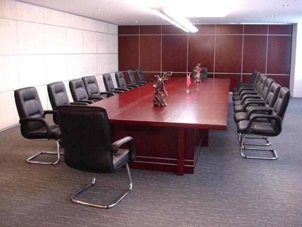 Mesas para juntas muebles bogota muebles oficina for Muebles de oficina bogota