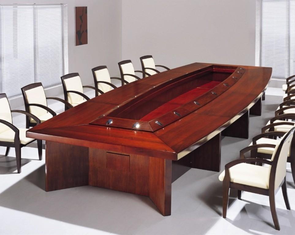 Muebles bogota muebles oficina sillas archivadores for Muebles de oficina mesas