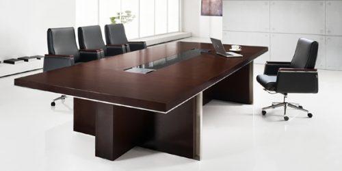 Mesas para juntas | Muebles bogota, muebles oficina, sillas ...