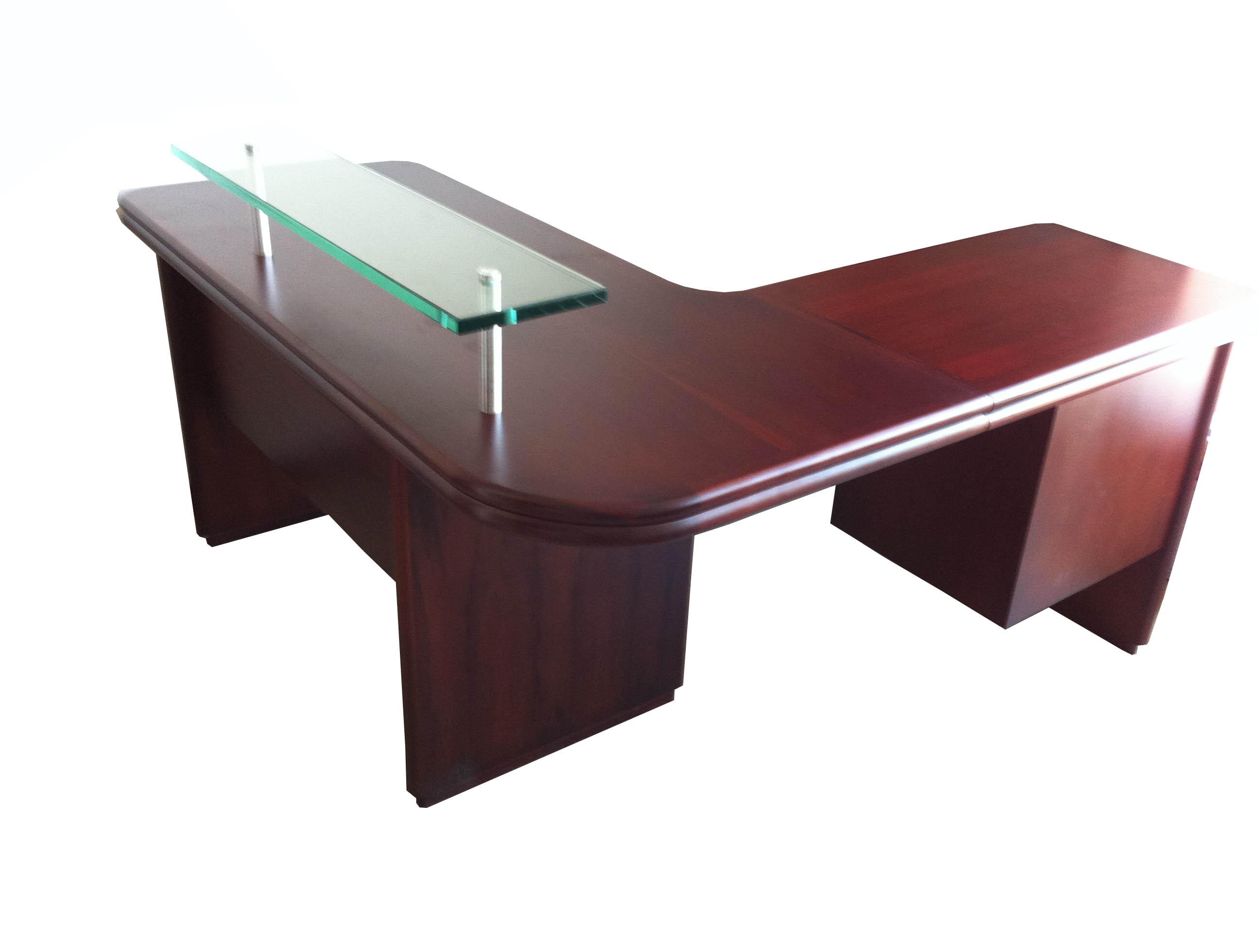 Muebles Bogota Muebles Oficina Sillas Archivadores Recepcion  # Muebles Madera Bogota