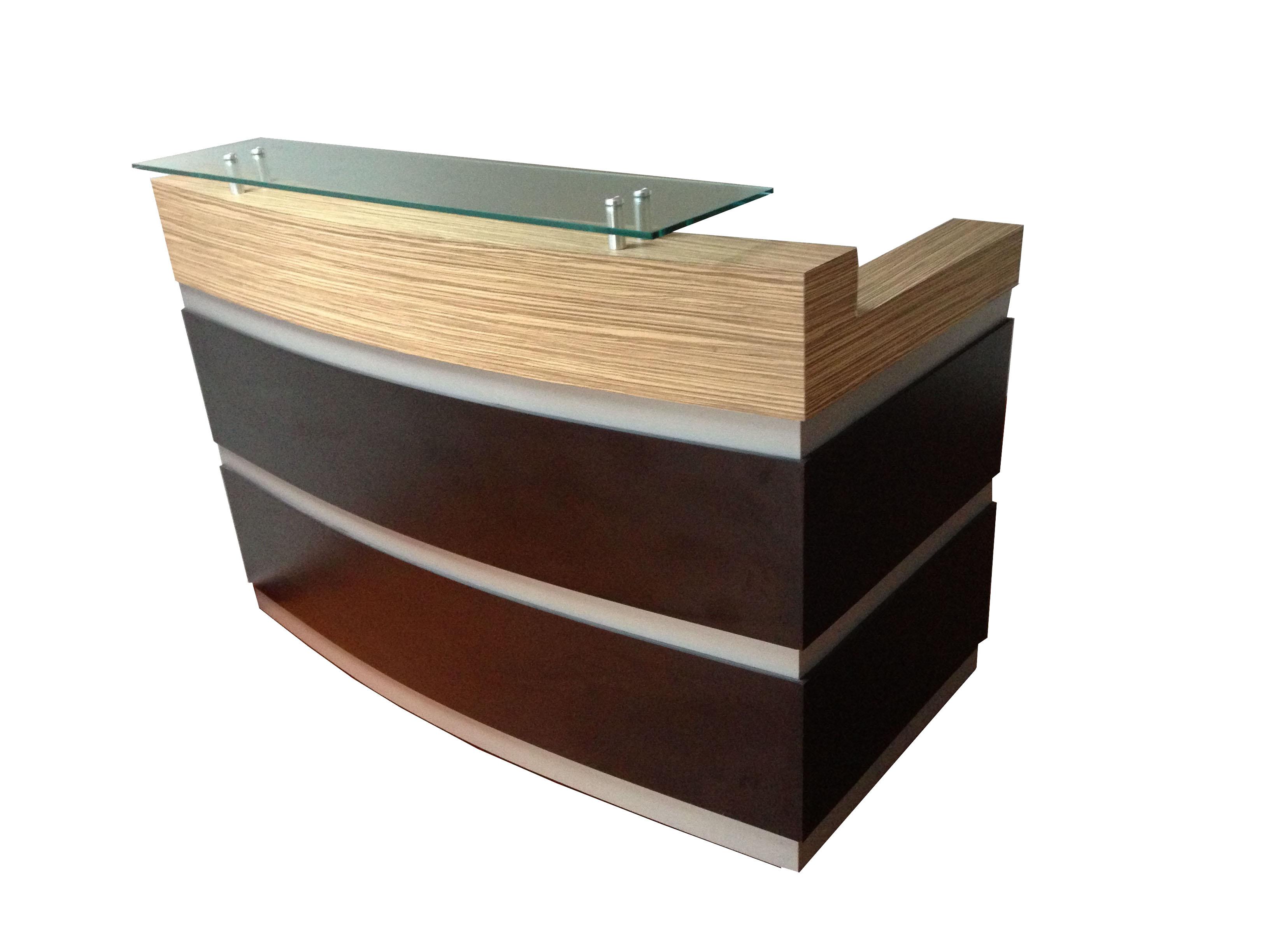 Recepciones muebles bogota muebles oficina sillas for Muebles oficina 12 de octubre bogota