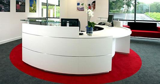 Recepciones muebles bogota muebles oficina sillas for Muebles de oficina bogota precios