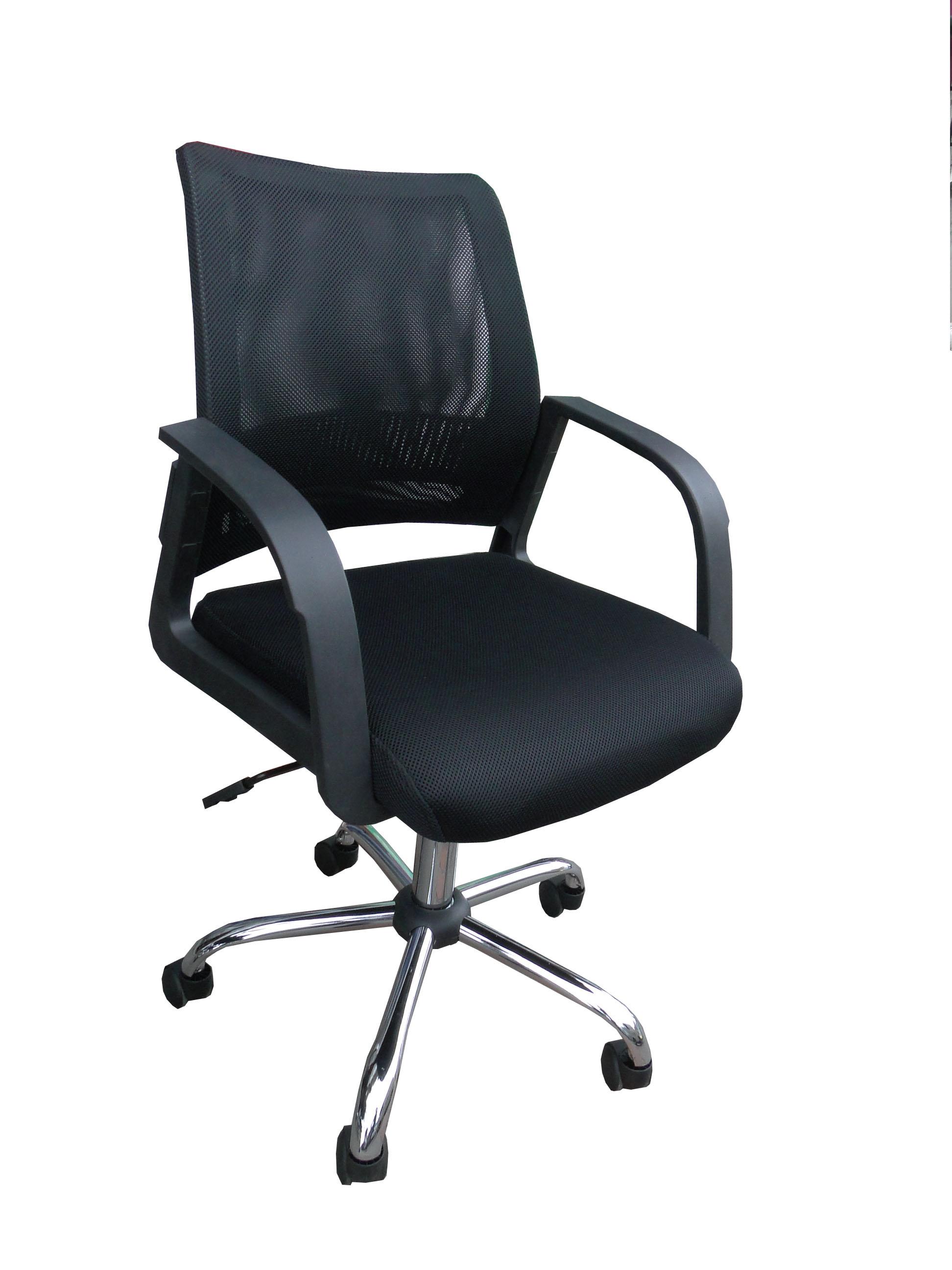 Sillas para oficina muebles bogota muebles oficina for Muebles de oficina bogota