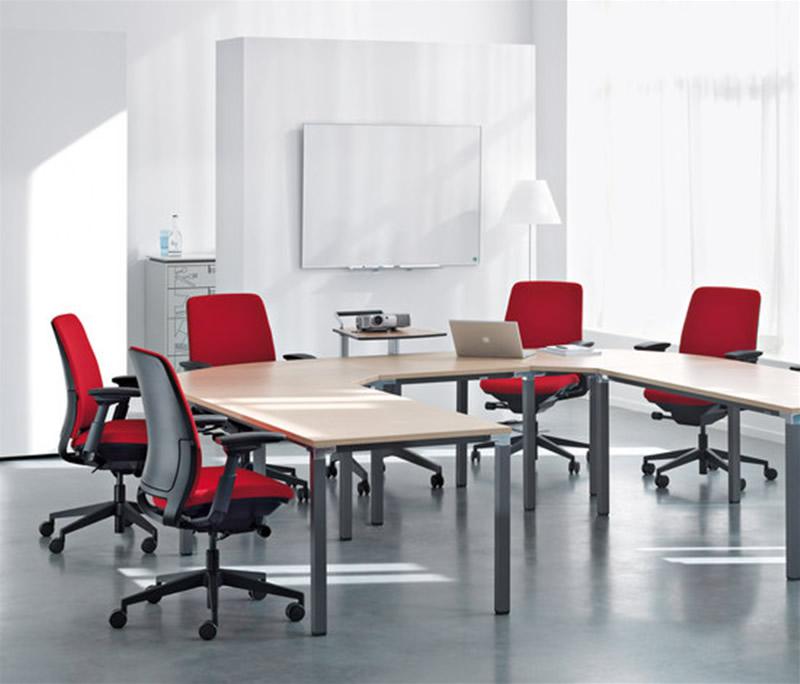 Sillas para oficina muebles bogota muebles oficina for Muebles para oficina bogota